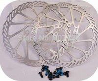 Wholesale Bicycle Brake Disc brake