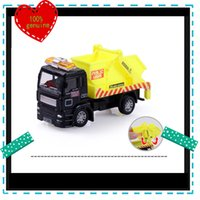 advance trucks - Advanced Portable Gift Alloy Fire Truck Model with a Intelligence Toys Model Toy Gift Toys Gifts for Kids Children