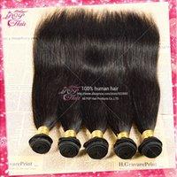 Cheap hair color african americ Best hair cortex