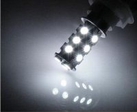 auto bulbs suppliers - China suppliers SMD Auto LED Turn Signal Lamps Led Car Light Bulbs Bulbs