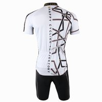 bicycle print fabric - Styles Unique Print Men s Short Cycling Biking Bicycling Jersey With Breathable Fabric Sports Fitness Short Sleeves