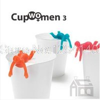 Cheap figure home Best three cup