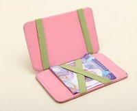 Wholesale 2014 creative fashion bank card bus card magic card pack Tao Tao Bao beautifully gift