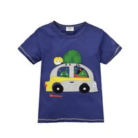 100% cotton shirt fabric - Best selling products short sleeve T shirt with cotton fabric