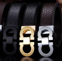 Belts belts wholesaler - NEW fashion leather belts men belts brand belts men s belts