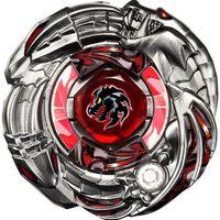 beyblade dragoon - 1pcs Dark Knight Dragooon Ronin Dragoon LW160BSF Zero G Shogun Steel Beyblade BBG