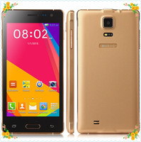 color tv - G850 Smartphone Inch Android SC6825 Cortex A5 Dual Core GHz MB RAM GB ROM Dual SIM Cards IPS MP Bluetooth FM WIFI
