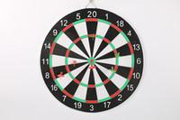 Wholesale Darts Suit Produce Cardboard Darts Suit Darts Plate Inch Dart Board Send Dart Needle Material Board Cannot Processing