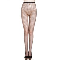 Wholesale I Glam Sexy Women Tights Sexy Black Stockings Fishnet Stocking Pantyhose Leggings Style TS