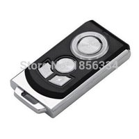 australia used cars - PWcar car remote key Universal remote control copier can be used on car door garage door gate door shutter door AK003