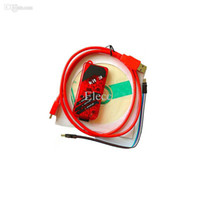 Wholesale pickit3 PIC programmer pickit PIC emulator deber KIT3 stronger than ICD2 KIT2 steady
