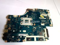 acer warranty support - days warranty MBPTQ02001 motherboard for Acer aspire G NEW75 LA P Integrated tested
