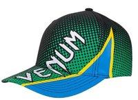 balls electrons - man hats MMA Baseball Caps Electron Hat M047