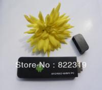 Wholesale Mini PC Wifi TV BOX Wi Fi IPTV Google GB DDR GB ROM Internet TV Smart Android Box with Set Top