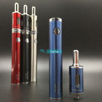 Cheap Replaceable e cig kit Best Metal  evod mega