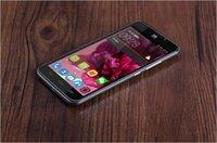 al por mayor zte 2 gb de ram-Original ZTE S291 Grand S II 4G LTE Teléfono móvil Snapdragon 801 Quad Core Android 4.3 5,5 pulgadas FHD 1920X1080 2 GB de RAM 16 GB de ROM