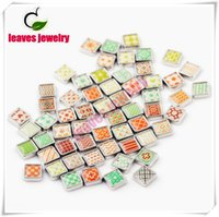 Cheap floating charms Best Floating Charms mix
