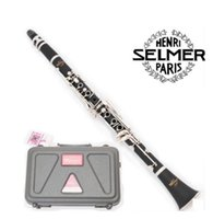 Wholesale Clarinet B flat key