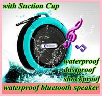 Cheap Bluetooth Speaker Best c6