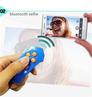best bluetooth game controller - Joysticker Gamed Handle for Smart Phone Best Gift Wireless Bluetooth Game Remote Control Function Mini Handle