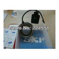 Wholesale Sensor bearing BMB S2 EA002A