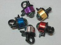 Wholesale Compass bell mountain bike bell