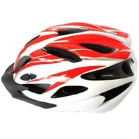 bicycle helemt - Bicycle Helemt cm Cycling Helmet Capacete Bike Accessories Road Safety Casco Bicicleta Ciclismo Casque Route Caschi Bici
