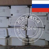 Wholesale For Russian Retail Box for pin to USB Cables for iPhone Plus s c Cable