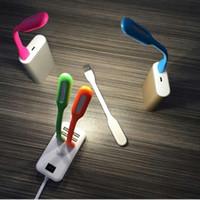 cheap items - Cheap Xiaomi USB Light Mini LED USB Lamp For PC Power Bank Notebook Computer Laptop Universal USB Port Portable Warm Lamp per item