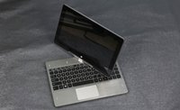 screen wire - 11 inch rotating screen laptop touch screen ultrabook G RAM G HDD Win7 GFL116R