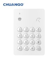 Cheap keypad key Best keypad relay