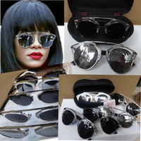 cat waterproofing - new brand name designer sunglasses for men and women real cat eye sunglasses
