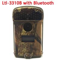Wholesale Ltl Acorn Ltl B NM Degree Lens Hunting Camera Digital Scouting Camera IR LED Infrared Trail game Camera with Bluetooth