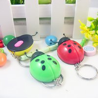 beetles records - Creative waist hanging keychain men s car shining beetle pendant Taobao one yuan the following commodity