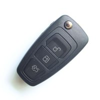 auto remote control key - Wireless Auto Copy Remote Control Duplicator MHz For ford Face to Face Copy Privacy for Ford Garage Doors Key Auto Gate Doors Key