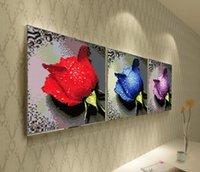 cross stitch fabric - 2015 New Style Fabric Embrodidery Cross stitch Diamond Painting Chinese Traditional Artwork