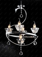 artistic office products - http www dhgate com product chandeliers modern k9 crystal swan artistic html s20 b searl