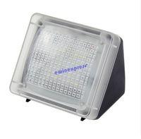 Wholesale Fake Tv LED Light Built in Light Sensor and Timer Burglar Deterrent Home Security TV Sensor EU UK US Plug