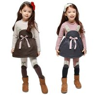Cheap Children Outfits Best Baby Clothing