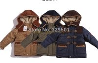 Cheap 2014 kids jackets coats winter jaquetas meninos boys jacket baby outerwear hooded spiderman coat baby manteau kids