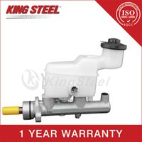 Wholesale High Quality RHD Brake Master Cylinder For Toyota Hilux Vigo III Pickup OE No K020