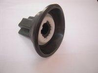 Wholesale CVK CC CC carburetor rubber diaphragm mebrane with piston with oil needle