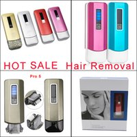 Cheap Factory Price Nono Hair Removal 8800 Pro 3 Pro 5 Ladies Shavers Products Portable No Hair With Retail Box Pack Uptoyou