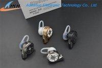 Wholesale new Snail Mini A9 Bluetooth Headset Earphone Wireless PRO Universal HD Bluetooth Headset Used To Listen Music