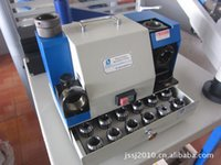 Wholesale Drill sharpener drill grinding machine grinding machine drill drill grinding machine drill grinding machine