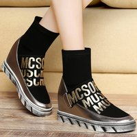 western cowboy boots - 2015 fashion womens boots punk boots fashion lady shoes Christmas gift autumn shoes new style boots for women boots designer boots
