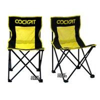 Cheap fishing chair Best beach chair