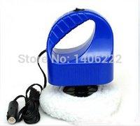 Wholesale High quality V mini portable RPM car waxing machine polishing machine order lt no track