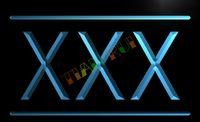 adult dvd - LB791 TM XXX Adult Rated Movie DVD Film Neon Light Sign Advertising led panel jpg