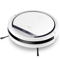 air filter box auto - Most Advanced Robot Vacuum Cleaner Multifunction Sweep Vacuum Mop Sterilize Schedule sides brush Auto Recharge blue color